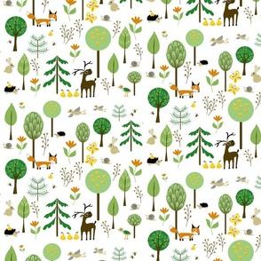 Woodland_Tales