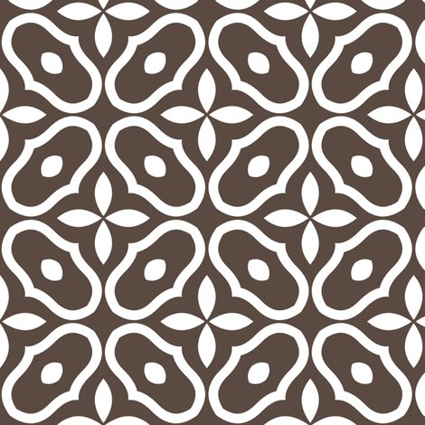 Rrmosaic_-_brown_shop_preview