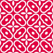 Rrmosaic_-_retro_red_shop_thumb