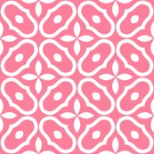 Rrmosaic_-_berry_pink_shop_thumb