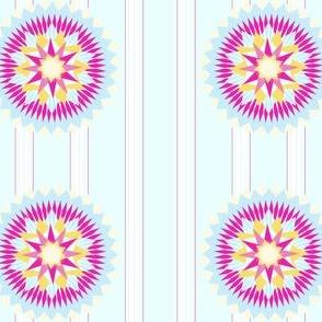 Star-Blossomed-2