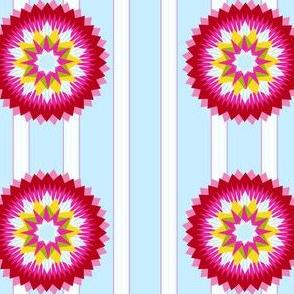 Star-Blossomed-3