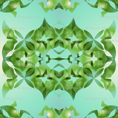 Lightgreen_Hyedra