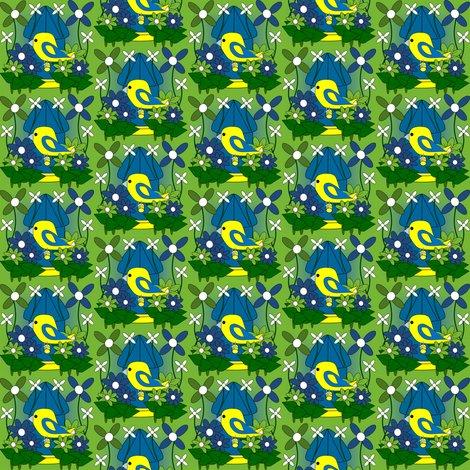 Rdorismariefabric4r_shop_preview