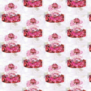 cake_collage_spoonflower_6_24_2012