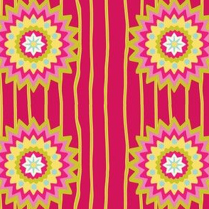 Star-Blossomed-4