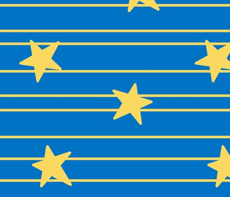 Rgold_stars_and_stripes_on_royal_shop_preview
