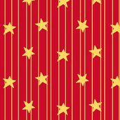 Rrgold_stars_and_stripes_on_red_150_shop_thumb