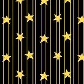 Rrrgold_stars_and_stripes_on_black_150_shop_thumb