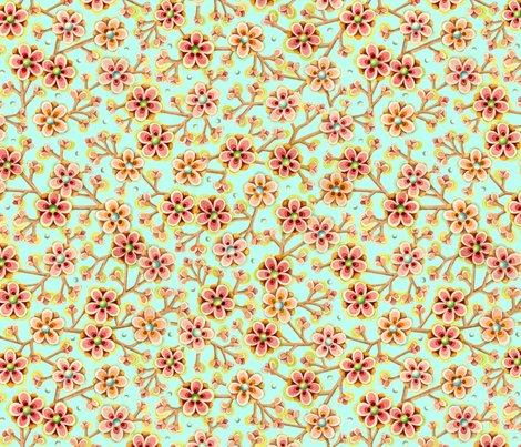 Rpatricia-shea-designs-candy-apple-bossom-150-14-aqua_shop_preview