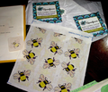 Rrrbumblebee_color_change_mended_spoonflower_72213_painting_copy_comment_188846_thumb