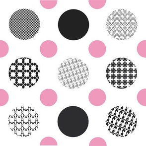 dots_WBP by PM_DESIGNS