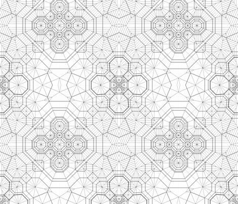 Rrrorigami_correct_shop_preview