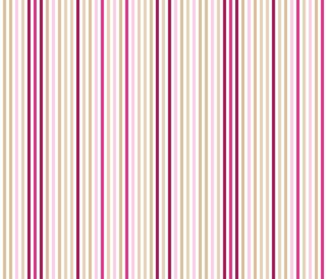 Rroriental_lily_stripe_shop_preview