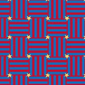 Rrstars_and_stripes_parquet_red_and_blue_gold_stars_150_shop_thumb