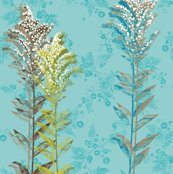 Rrrrrwinter_blossom_1_shop_thumb