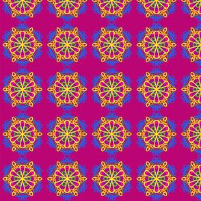 kaleidoscope_20