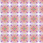 Rkaleidoscope_23b_shop_thumb