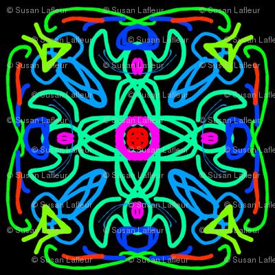kaleidoscope_23