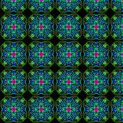Rkaleidoscope_23_shop_thumb