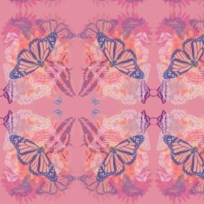 pinkbutterfly2