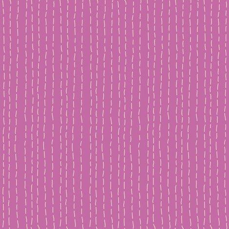 Rkantha_plain_pink-white_shop_preview
