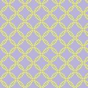 Rrrhalloween_twilight_triangle_linked_rings_-_2012_tara_crowley_shop_thumb