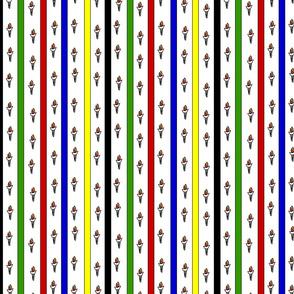 champions_stripe