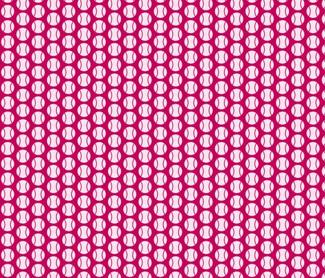 Rhalf-drop-pink-balls_shop_preview