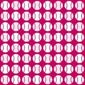 Rsmall-pink-balls_shop_thumb