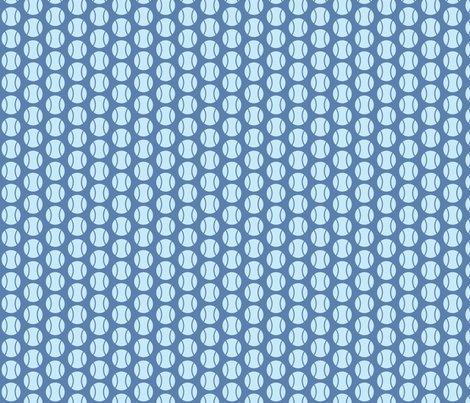 Rrsmall-half-drop-blue-tennis-balls_shop_preview