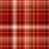 Rrrpomegranate_plaid7_shop_thumb