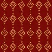 Rrmagickal_charms_-_red_-_2012_tara_crowley_shop_thumb