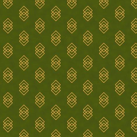 Rrmagickal_charms_-_green_-_2012_tara_crowley_shop_preview