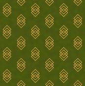 Rrmagickal_charms_-_green_-_2012_tara_crowley_shop_thumb