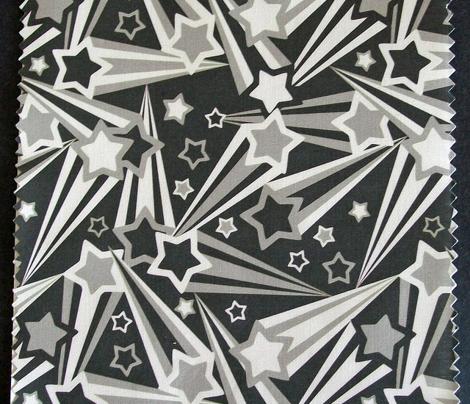Rstar_shapes_color_75_black_comment_209740_preview