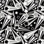 Rstar_shapes_color_75_black_shop_thumb