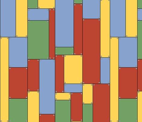 Rrobot_panels_with_rivets_-_2012_tara_crowley_shop_preview