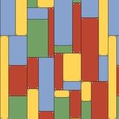 Rrobot_panels_with_rivets_-_2012_tara_crowley_shop_thumb