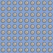 Rrrobot_panels_with_small_rivets_on_blue_-_2012_tara_crowley_shop_thumb