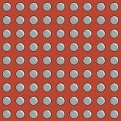 Rrrobot_panels_with_small_rivets_on_red_-_2012_tara_crowley_shop_thumb