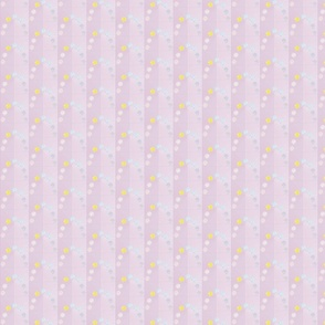 volleyball_spoonflower_rainbow_effect2_6_24_2012