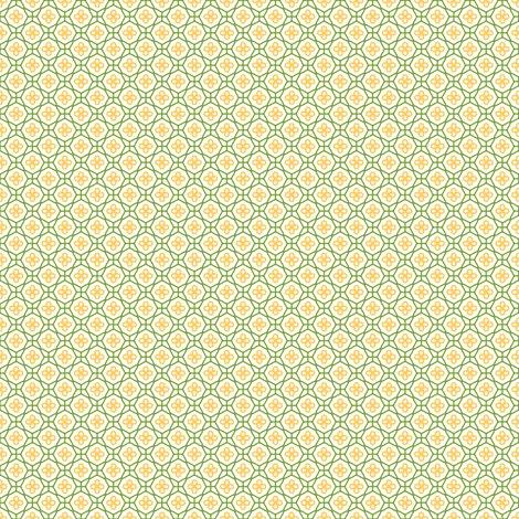 Rrrmatryoshka_aussie_dress_pattern_shop_preview
