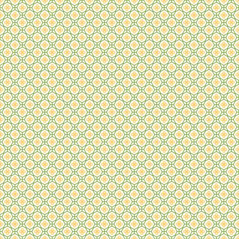 Matryoshka - Australian Dress fabric by inscribed_here on Spoonflower - custom fabric