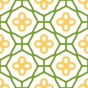 Rrrmatryoshka_aussie_dress_pattern_shop_thumb