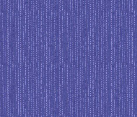 Rrkantha_plain_blue-white_shop_preview