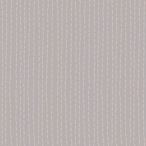 Rrkantha_plain_grey-white_shop_preview
