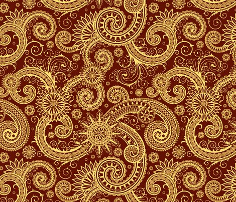 Rswirl_patterns1_e_shop_preview