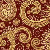 Rswirl_patterns1_e_shop_thumb