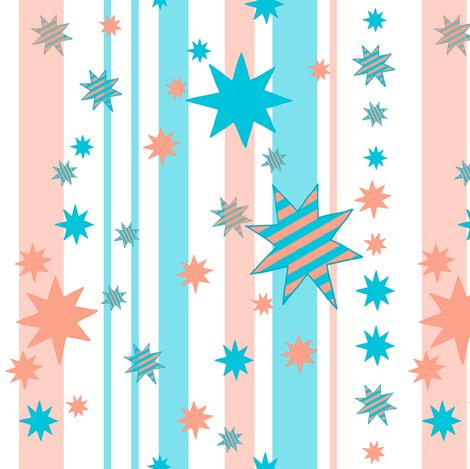 Rrrrrstarry4spoonflower_shop_preview
